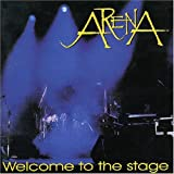 Welcome To The Stage by Arena (1997-11-10)