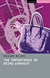 The Importance of Being Earnest (Methuen Student Editions) (0413396304) by Oscar Wilde