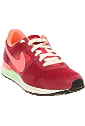 Nike Womens Air Pegasus 83/30 Sneakers Shoes