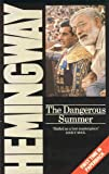 The Dangerous Summer (0586065369) by Hemingway, Ernest
