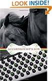 The Accordionist's Son: A Novel (Lannan Translation)