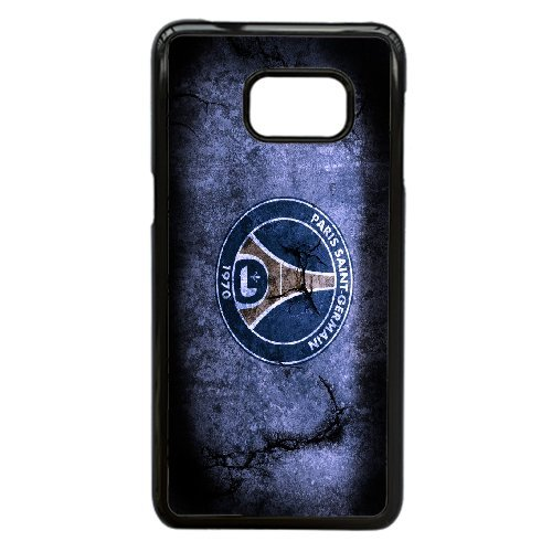 personalised-samsung-galaxy-s7-full-wrap-printed-plastic-phone-case-paris-st-germain