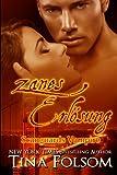 Zanes Erlösung (Scanguards Vampire - Buch 5) (German Edition)