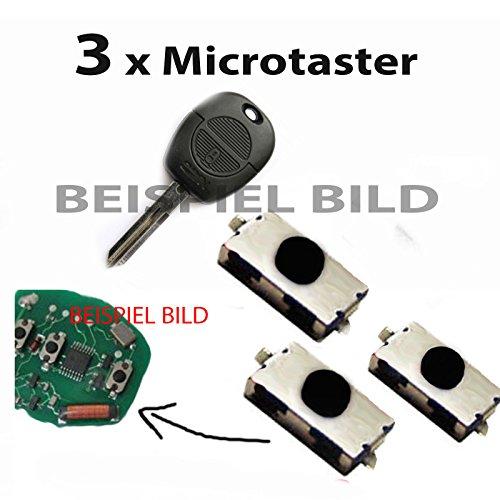 para-nissan-almera-primera-terrano-x-de-trail-microtaster-mikrotaster-pulsador-mando-a-distancia-lla