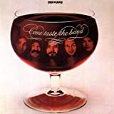 Come Taste the Band - Deep Purple