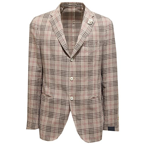 0738n-giacca-uomo-lardini-jacket-coat-men-54