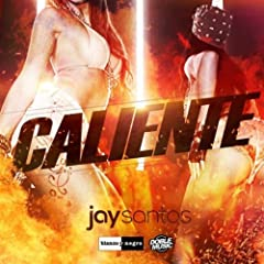 Caliente - Radio Edit