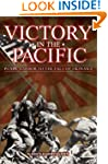Victory in the Pacific: Pearl Harbour...