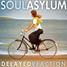Delayed Reaction (Deluxe Edition) [Explicit]