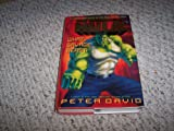 What Savage Beast (The Incredible Hulk) (0399141049) by David, Peter
