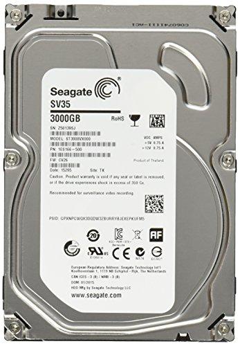 seagate-sv35-serie-st3000vx000-disco-duro-3tb-89-cm-35-pollici-7200-rpm-8-ms-tempo-di-accesso-64mb-c