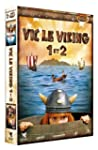 Vic le Viking + Vic le Viking 2 : Le...