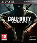 Call Of Duty: Black Ops [Reedici�n]
