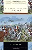 The Charterhouse of Parma (0679783180) by Howard, Richard