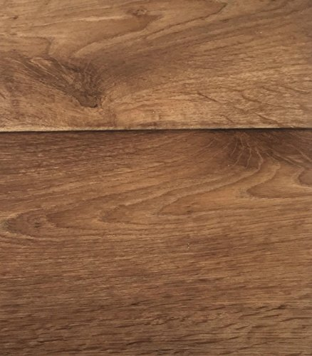 pvc vinyl bodenbelag in holz optik birne cv pvc belag verf gbar in der breite 200 cm l nge. Black Bedroom Furniture Sets. Home Design Ideas