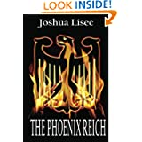 The Phoenix Reich: A Max Meyer Series Adventure