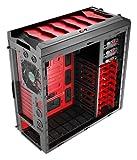 XPredator X3 Case: la recensione di Best-Tech.it - immagine 2