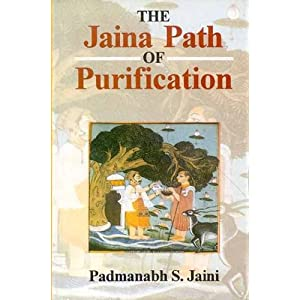Jaina Path of Purification