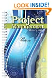 The Project Management Memory Jogger (Second Edition) (Memory Jogger Series)