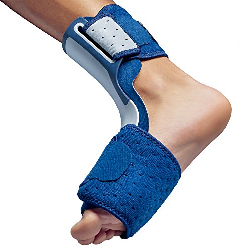 Buy Plantar Fasciitis Sleep Support Now!