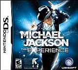 Michael Jackson The Experience