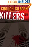 KILLERS - A Psycho Thriller (Lucy's Prequel to Serial Book 2)