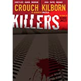 KILLERS - A Psycho Thriller (Lucy's Prequel to Serial Book 2) ~ J.A. Konrath