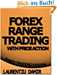 Forex Range Trading With Price Action...