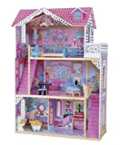 Early Learning Centre - Dolls' Mansion