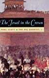 Image of The Raj Quartet, Volume 1: The Jewel in the Crown: The Jewel in the Crown Vol 1 (Phoenix Fiction)