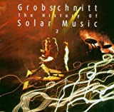 The History Of Solar Music Vol. 2