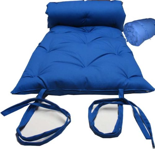 futon mattress ikea