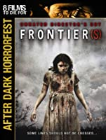 Frontier(s) (English Subtitled) [HD]