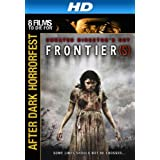 Frontier(s) (English Subtitled) [HD] ~ Xavier Gens