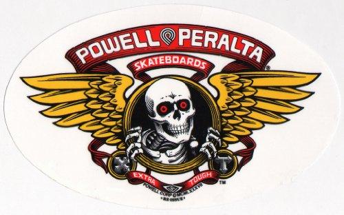 powell-peralta-skateboard-sticker-bones-brigade-winged-ripper-official-reissue