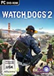 Watch Dogs 2 - [PC]