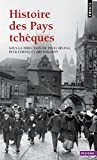 img - for Histoire des pays tch ques book / textbook / text book