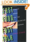 Fast Food, Fast Talk: Service Work and the Routinization of Everyday Life