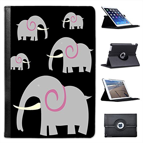 animal-fun-piel-sintetica-funcion-atril-diseno-con-funcion-atril-para-apple-ipad-modelos-negro-afric