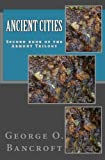 img - for Ancient Cities book / textbook / text book