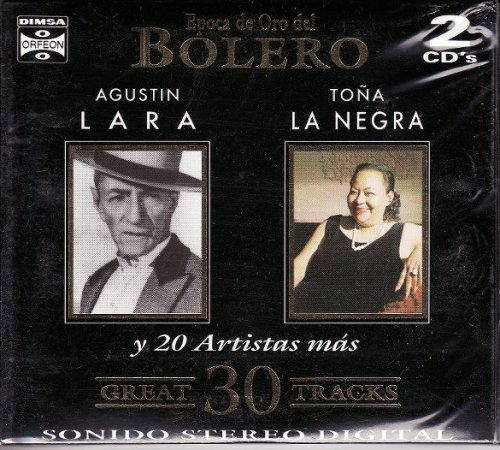 Alejandro Fernandez - Super Exitos - Zortam Music