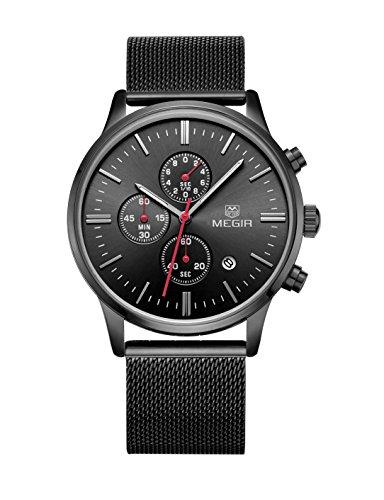 woman-quartz-watch-stylish-outdoor-multifunction-6-pointer-calendar-metal-w0515