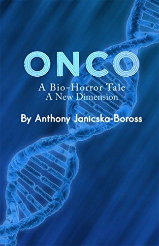 Buy Onco Bio Now!