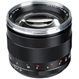 Planar T* 1.4/85 ZE ,ZE-Lenses