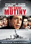 The Caine Mutiny / Ouragan sur le Cai...
