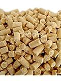 12.5kg Dawn Chorus Mealworm Suet Pellets