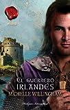 El guerrero irland�s (Harlequin Internacional)