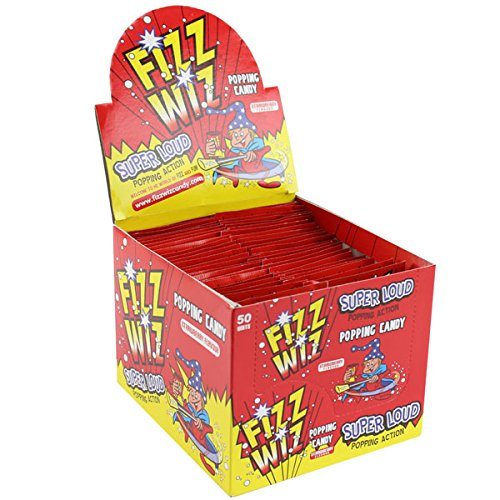 fizz-wizz-strawberry-loud-popping-candy-party-bag-fillers-favours-50-pk