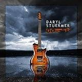 Go by Daryl Stuermer