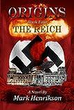 Origins: The Reich